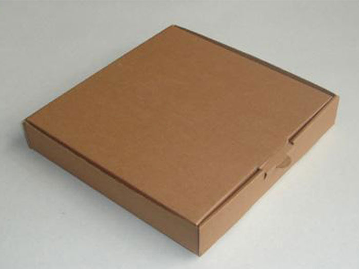 Caja de archivo de plastico corrugado con tapa tattoo - Cajas de plastico ...